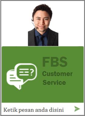 konsultasi-bisnisforex